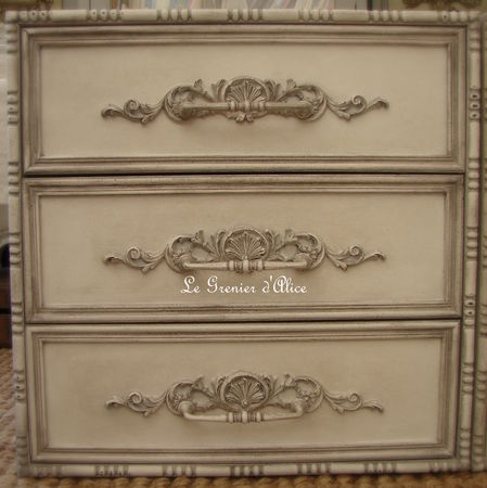 Relooking_casier_commode_tiroir_stratifi__m_lamin__decoration_de_charme_shabby_le_grenier_d_alice_3