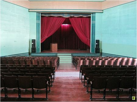 interieur-theatre-humberstone