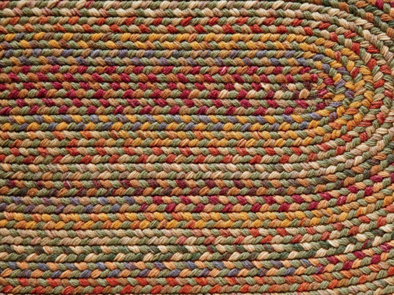 Wool-braided-rug-800-x-600