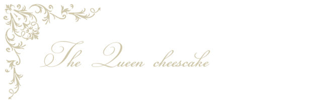The_Queen_cheescake__titre_