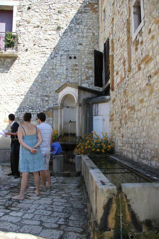 Visite guidee Treffort 2012 (466)_512x768