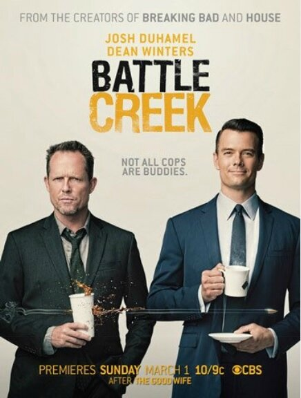 battle-creek-affiche
