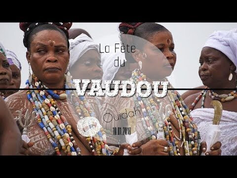 BAIN DE PURIFICATION POUR RENTRÉE DANS LA NOUVELLE ANNÉE GRACE AU MARABOUT AFRICAIN BABA SIDI