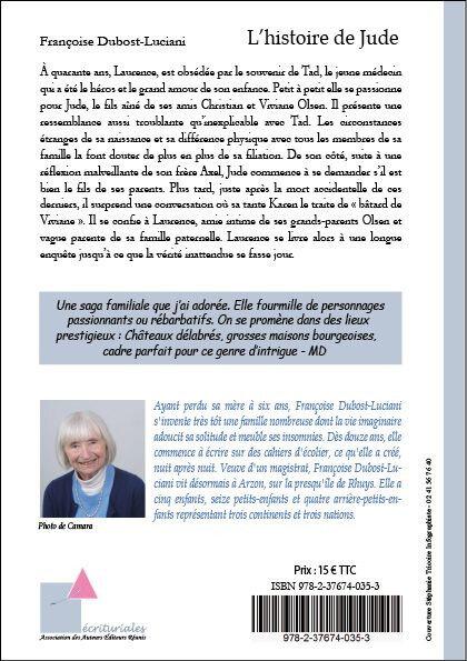 19-11-06- L'histoire de Jude Couv 4