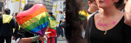 24_Coeur__ballon__Gay_Pride_2013_