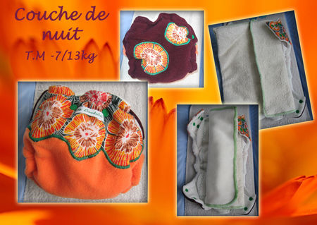 couche_orange_africain_tm_copie