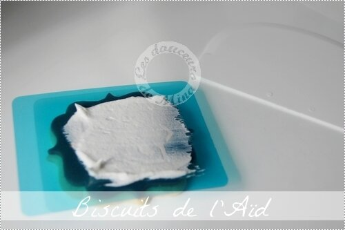 Biscuits_Aïd0016
