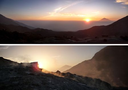 01_sunrise_papandayan_copie