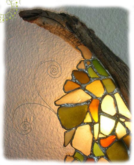 detail_lampe