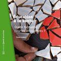Education à la santé. quelle formation pour les enseignants ?