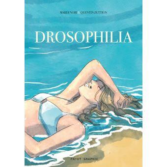 Drosophilia