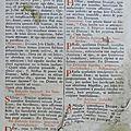 28 - 0689 – missae defunctorum – mdcclxxxvii