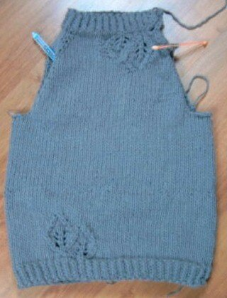 leaf_lace_pullover_buste2