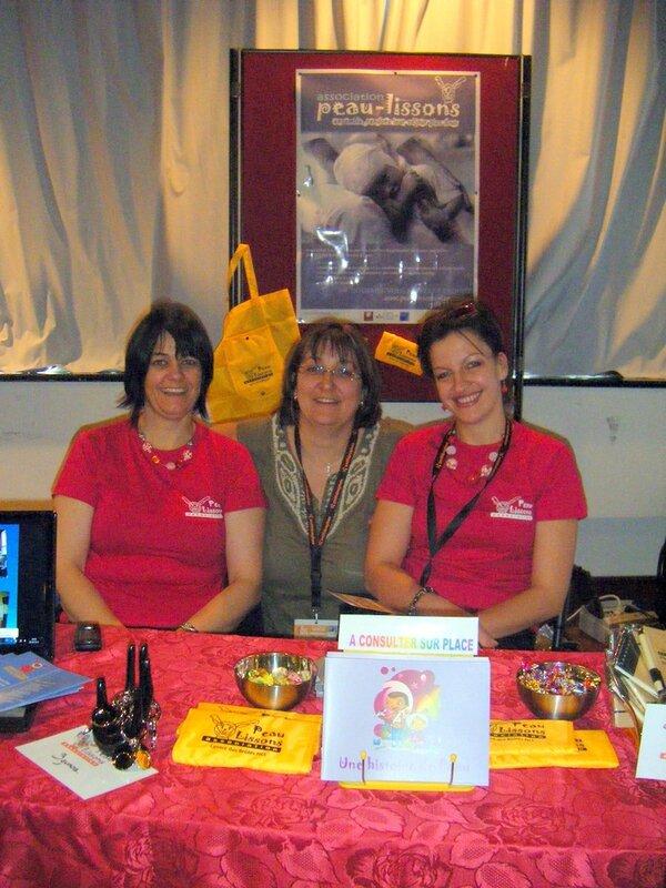 congrès 2011-14