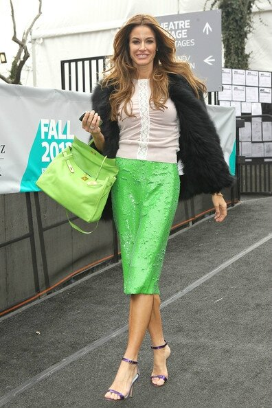 kelly-bensimon-and-hermes-gallery