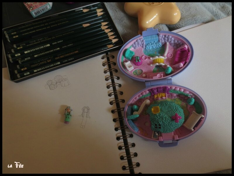 polly pocket (14)