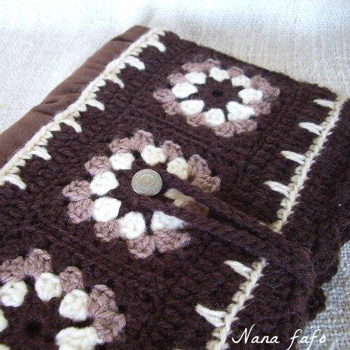 Protege-agenda-crochet-03