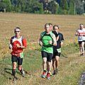 jogging de Hannut 08-09-13 (9)