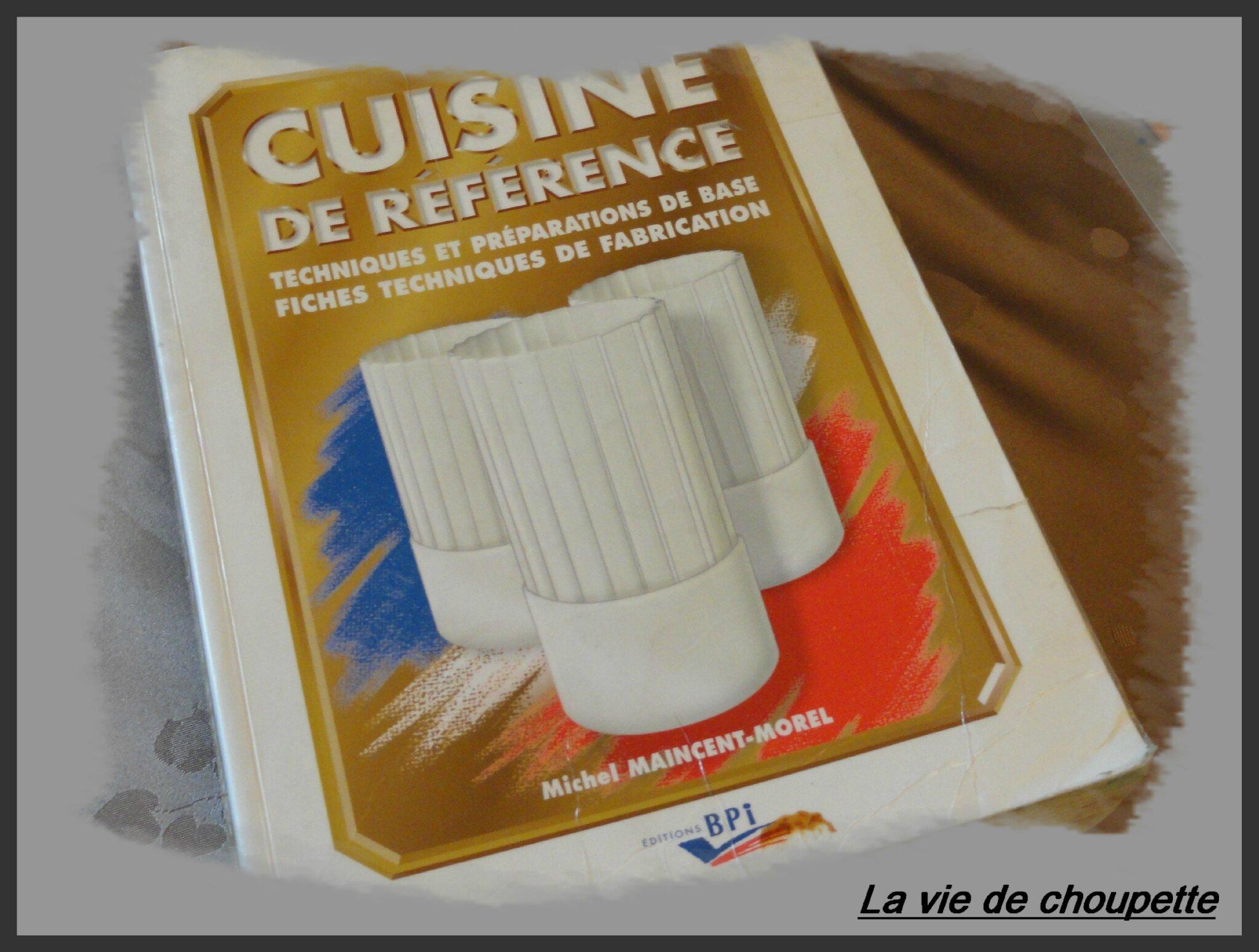 Crepes Soufflees A L Orange Quand Choupette Et Papoune