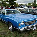 Chevrolet monte carlo landau sport coupe-1975