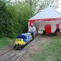 0309 Vap 2010 14 & 15 mai M-Alk