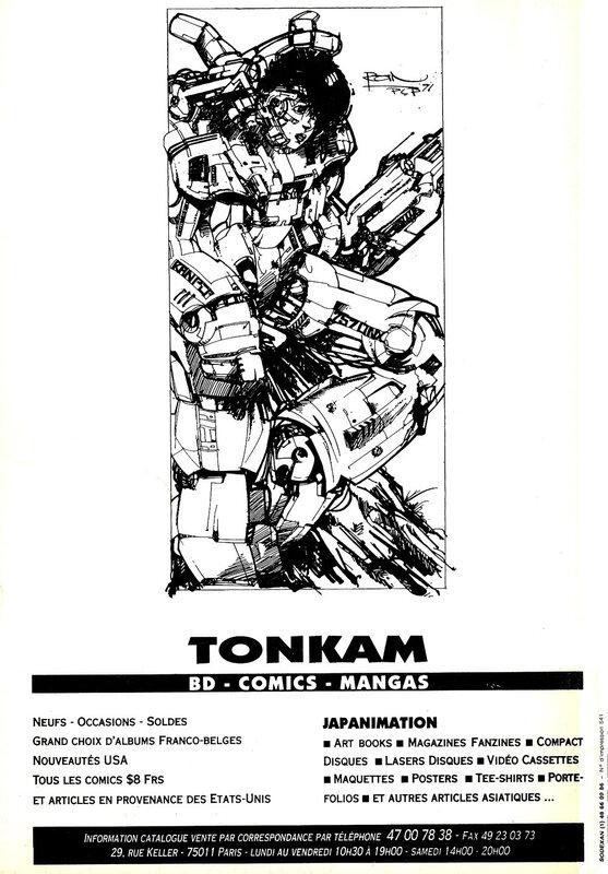 Canalblog Historique Boutique Tonkam Revue Mangazone03 1991