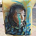 cdv_20140816_15_streetart_C215