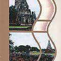 Ayutthaya 9