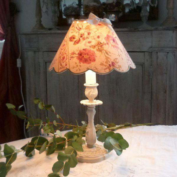 lampe_fleurs1