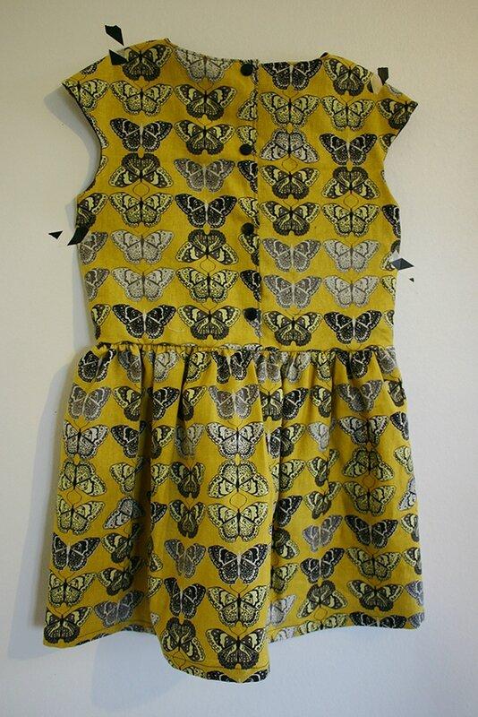 lotta dress3