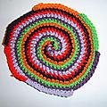 spirale finie 1