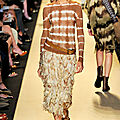 Summer #12 ... le safari chic de michael kors