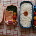 Collectiv'o bento iii