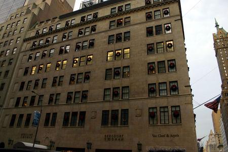 NYC_23_12_08_20
