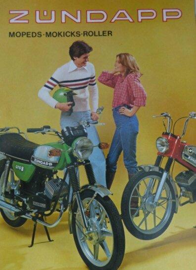 PubAll1978