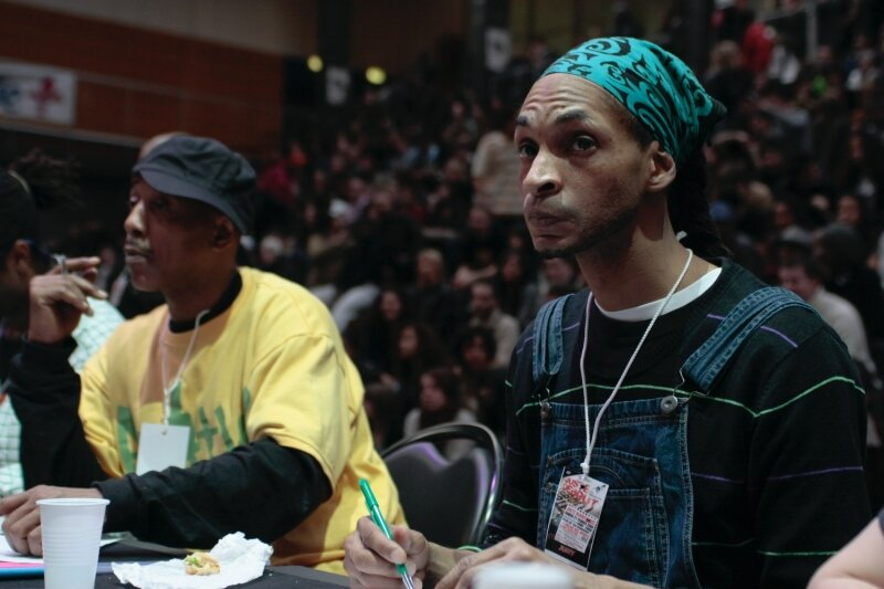JusteDebout-StSauveur-MFW-2009-277