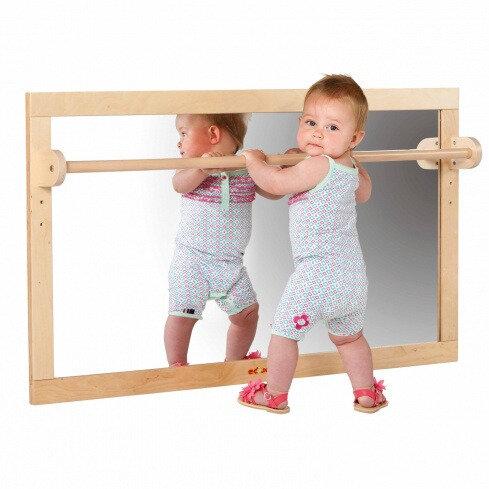 miroir-127x69cm
