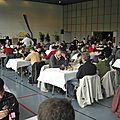 Tournoi des Fous 2007 (167)