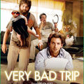 [dvd] very bad trip