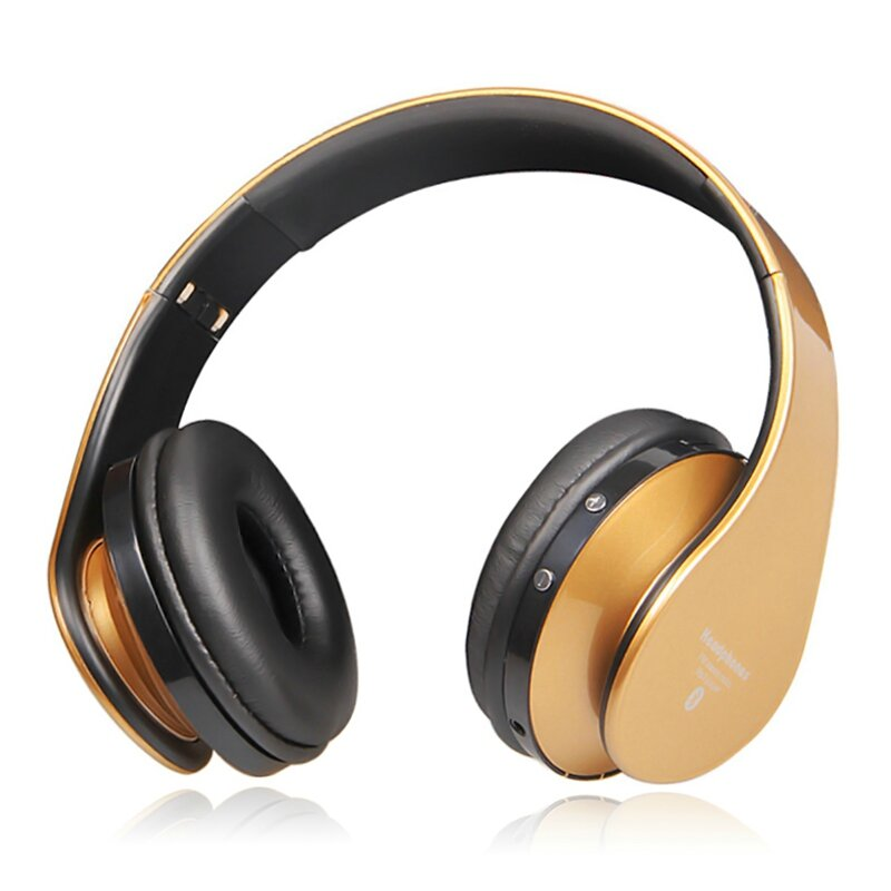 High-Fidelity-Sound-Noise-Isolating-Wireless-Stereo-Bluetooth-Headset-Headphone-With-Microphone-FM-Radio-Support-TF