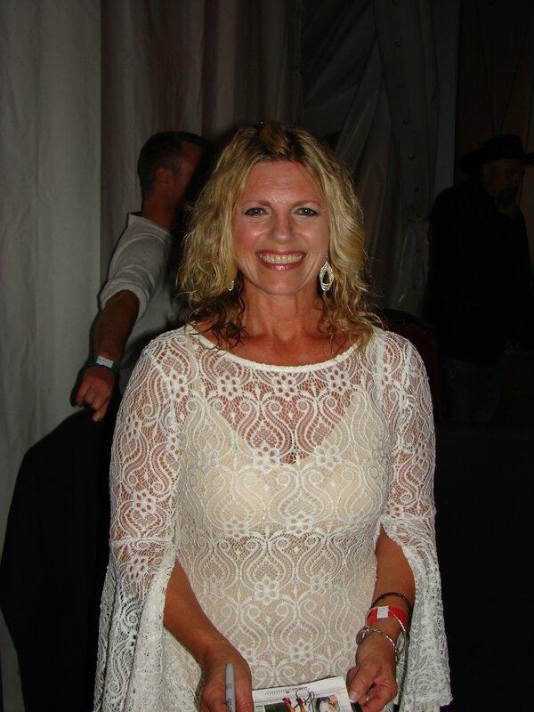 Joan Kennedy6