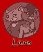 illus_menus2_lien_copie