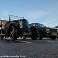Z-9819 Rassemblement C4A à St Omer en novembre