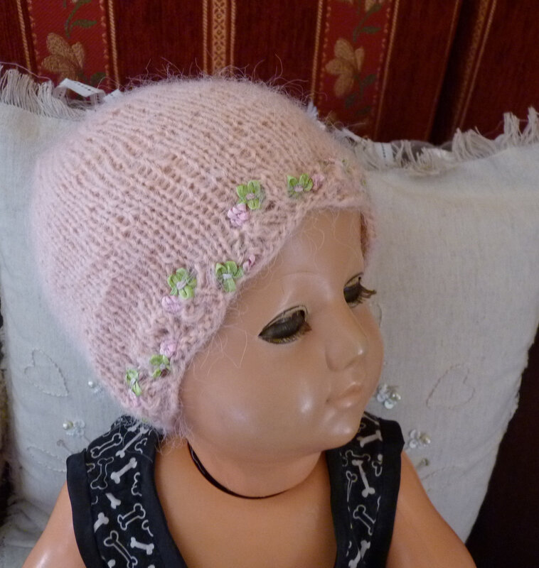 One Day Baby Hat (1)