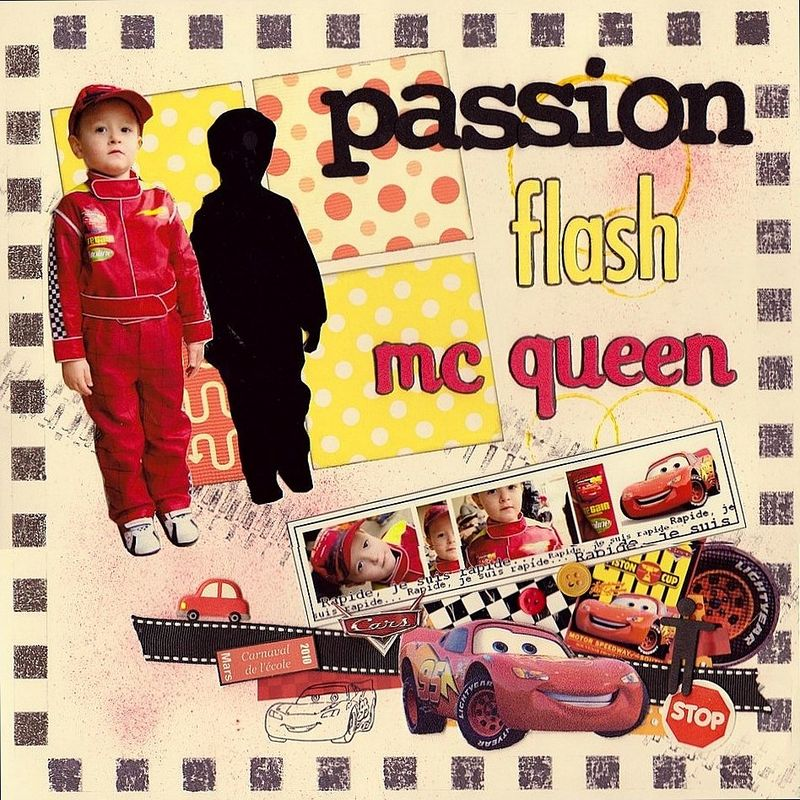 passion mac queen5