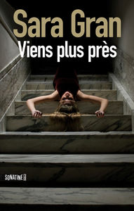 plus_pr_s