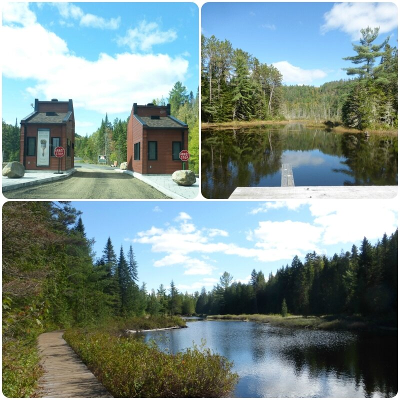 parcmauricie1
