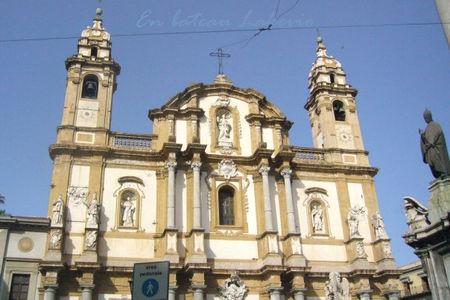 Palermo_copie