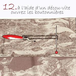 tuto_housse_de_coussin_7
