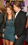 fp_2061661__hannah_montana_the_movie__premiere_in_hollywood